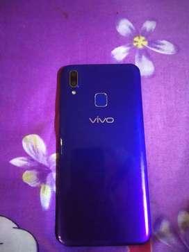 Vivo y93 Mobile