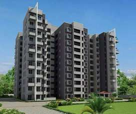 1bhk flats in best locality in Badlapur