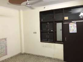 Two Room Flat For Rent In Wazirabad Without Commission