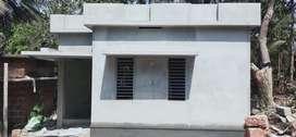 Kakkodi .kudathumpoil 2.30 Cent 2 Bed New House
