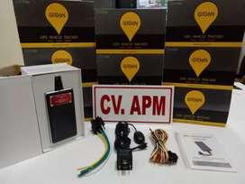 gps tracker terbaik alat pelacak mobil pantau dr hp di rembang kab.