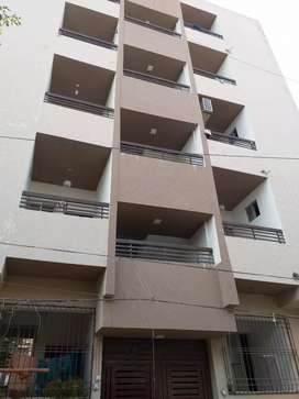 New Flats Avalable in newly construction building
