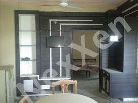 Residential Flat (Sector 1 IMT Manesar)