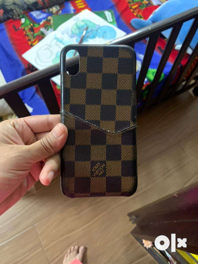 Iphone xs max cover 0
