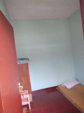 Kos kosan Pria di Sagan Yogyakarta