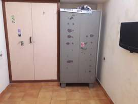 3 phase meter , direct ebcard , rent(negotiable)