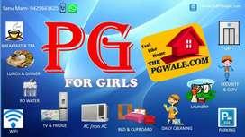 Pg fir girls.
