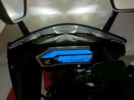 Honda CBR 150R Ninja R15 tt PCX