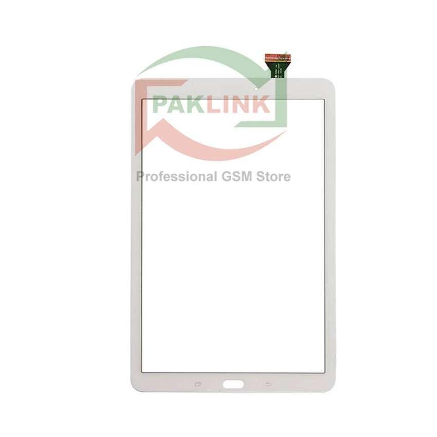 samsung tab t560 t561 touch screen digitizer 0
