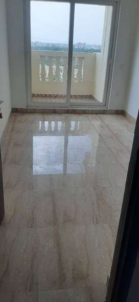 2 BHK Affordable cost Semi Furnished Flat Ready to Move