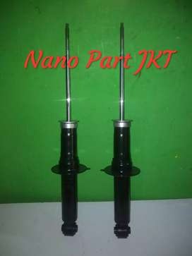 Shock Breaker Dodge Journey Belakang Original
