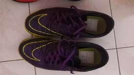 Nike Hypervenom Phelon 2 IC Imported
