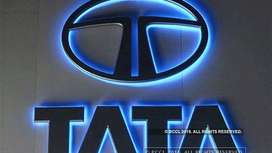 ^^ WE ARE HIRING  OF CANDIDATES FOR TATA MOTORS ^^
