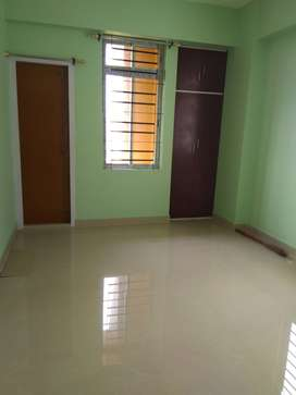2bhk residential house available in Panjabari for rent