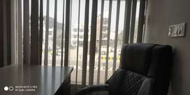Office For Rent Near Chandigarh