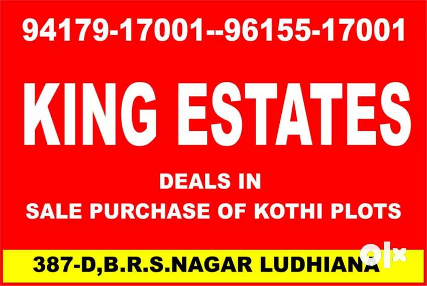 Brend new house 4bhk 80lac only 0
