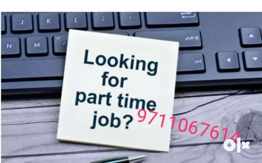 Need candidates who can spend 2-3 hours on internet from home 0