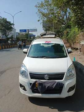 Rent for car in , ola , coop , and , taxi car