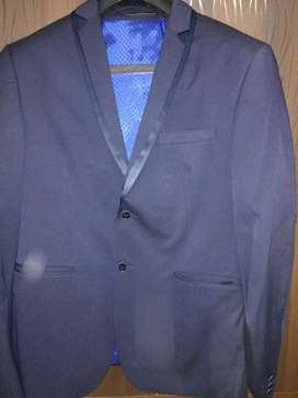 Louis phillipe blazer