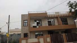 Row house for sale in good society