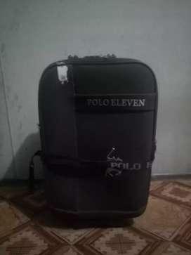 Jual Koper Polo Eleven