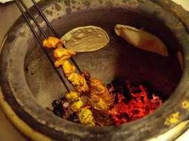 Tandoor cook job available in ghaziabad