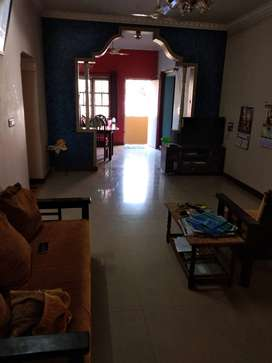4 Bhk house for rent 23000