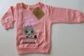 Sweater Anak Diskon lho