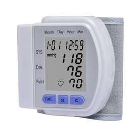 Automatic Tensimeter Digital