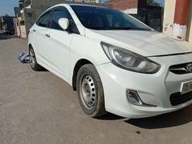 All tyres new and car condition is also good