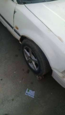honda civic for sell