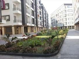 2bhk flat for sale in dindoli location