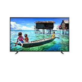 Weekend exclusive offer 40 inch Smart LED TV