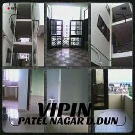 Patel nagar dehradun