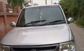 I want to sell my Tata Safari Very Good Condtion