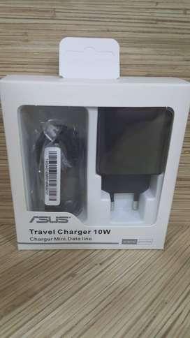 Charger Asus Zenfone 3 Type C Fast Charging original 100%