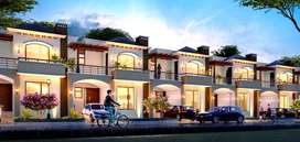 Ultra Luxury 3BHK Duplex Villa/Kothi Available on Sector-124 , Mohali