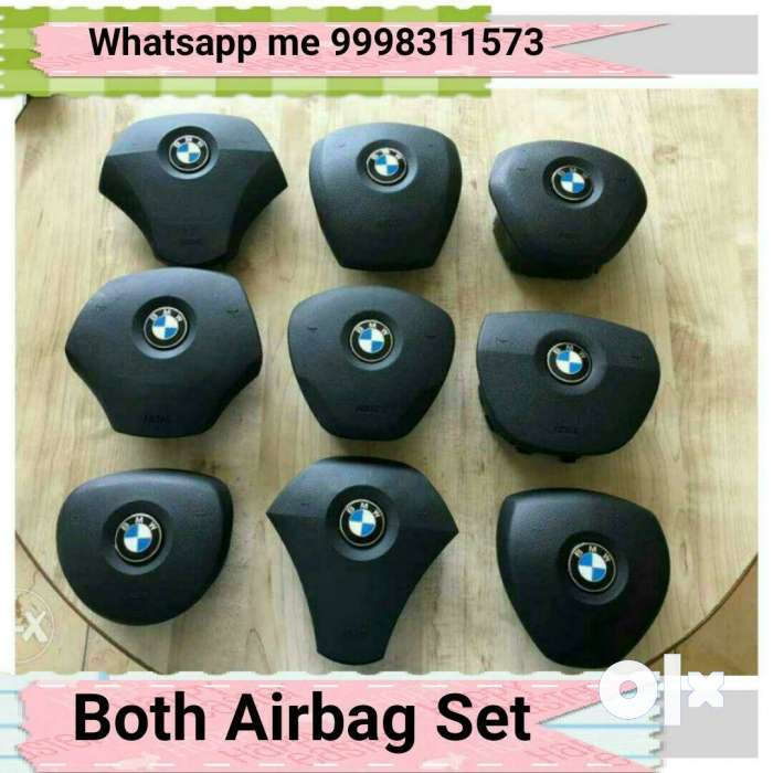 Bodakdev Dealers of Airbags For All Indian and 0