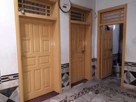 5 marla house for Rent Bashir abad pesh