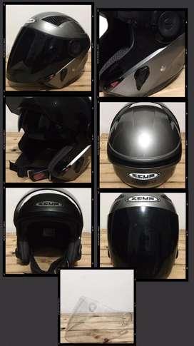 Helm Zeus tipe 610
