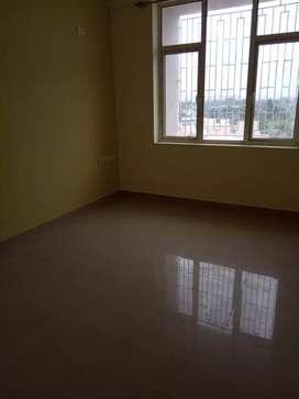 Deshapriya Park 2nd floor 2BHK flat Rent 20K per month.