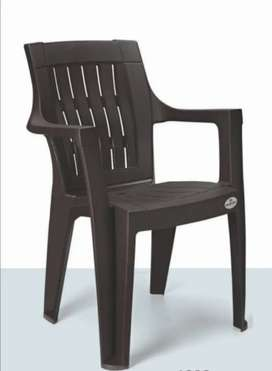 Plastic Chairs, Tables, Toys & Games stock clear sale in Rohtak