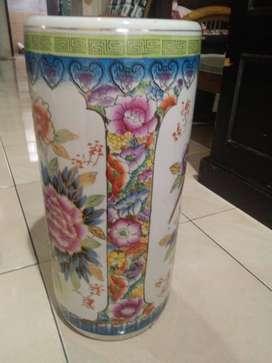 Keramik Antik Eksklusif (Limited)