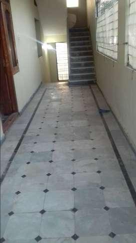 FURNISHED HOME RESIDENTIAL Near MOULA-ALI KAM/