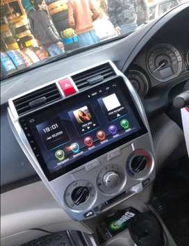 Car Android Panels free Delivery