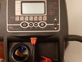 Used Treadmill for sale in Gurgaon