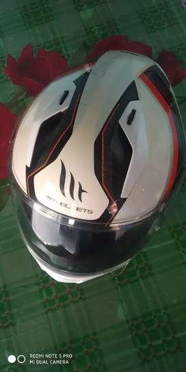 Mt Helmet for sale