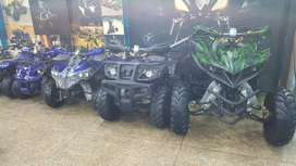 ADULT-Younger sizs 125cc 150cc 200cc 250cc ATV QUAD BIKE for sell.