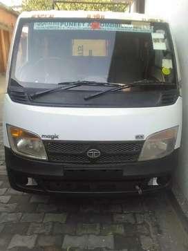 Tata Magic Passenger vehicle urgent sell ,Buyer immediatly Contact Us