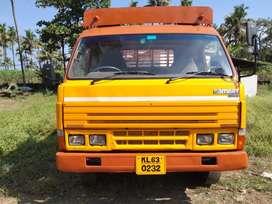 Condition vehicle